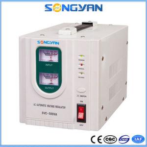 Servomotor Controlador de LED de regulador de tensión con alta calidad para uso doméstico o el equipo
