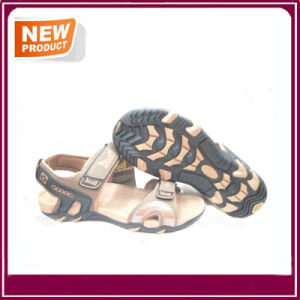 Nouvelle Mode sandale chaussures pour la vente