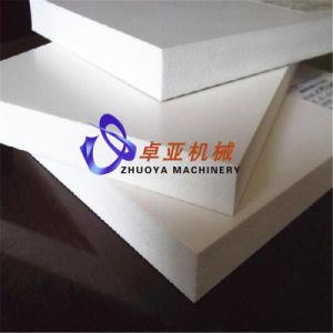 Macchina gemellare dell'estrusore a vite del PVC per Celuka/la fabbricazione del pannello di rivestimento