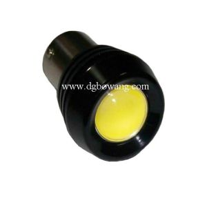 Birne der Art-S25 neue Selbst-LED 1156 2W (T25-B15-001Z85BNE)