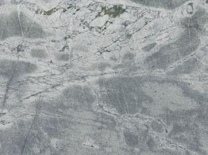 Galaxy gris de baldosas azulejos de mrmol con mrmol gris