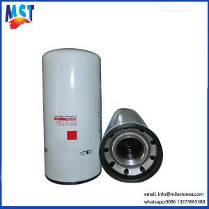 Rotatie op Fuel Filter voor Diesel Generator FF5782 2881458
