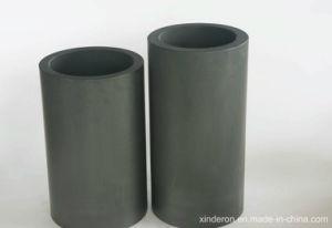 Cadinhos de grafite de alta qualidade com Certificado ISO9001