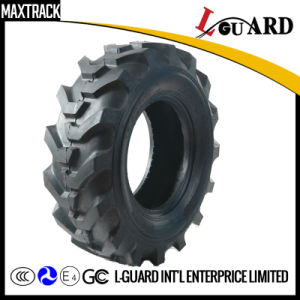 Agricul Tires Radial Tires 16.9r28 420/85r28