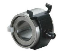 Bordados de Máquinas Têxteis de Rolamento de Rolete Inferior LZ2800 LZ2812 LZ2820 LZ2822