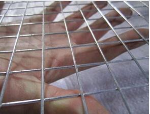 SaleのためのチェーンLink Fence Panels