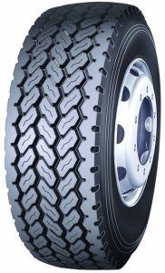 RadialTruck Tyre/Tire, Brand Radial Truck Tyre (385/65R22.5, 425/65R22.5, 445/65R22.5)