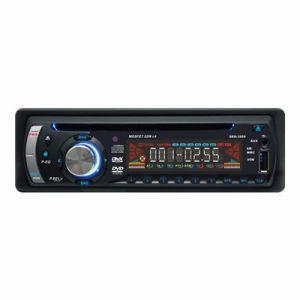 차 DVD 플레이어는 지원한다 Bluetooth/RDS (JL-996)를
