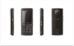 Telefone celular (Swan-01)