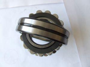 Cojinete de rodillos esféricos (21310KW33C3).