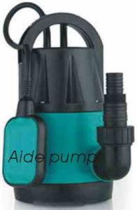 WClean Wasser-versenkbare Pumpe, schmutziges Wasser versenkbares Pumpe haben die Bescheinigung von ISO9000 erreicht: 2000 gaben durch BVQI (Holding) S. heraus. … Haben wir zuverlässige Qualität, angemessenen Preis, große Vielzahl des Storchs in der Hand u