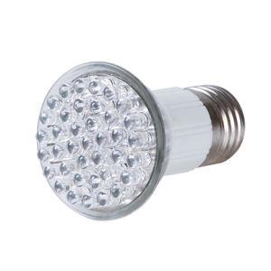 Jdre27 LED Scheinwerfer (SD-38-JDR)