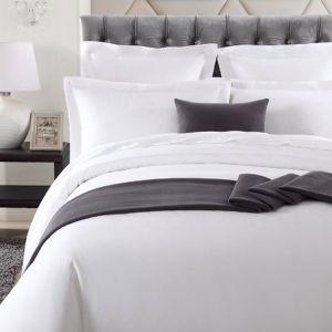 製造業者のホテルのコレクション800の糸のカウントシートセット(DPFB8046)