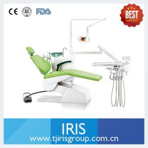 Nouveau fauteuil dentaire Prix unitaire