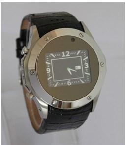 1.3  OLED Schirm-Uhr-Telefon (S768)