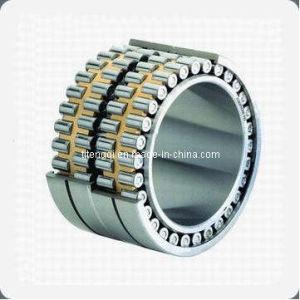 Цилиндрический роликовый подшипник (NU 203ECP)