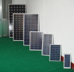 Panneau solaire -1
