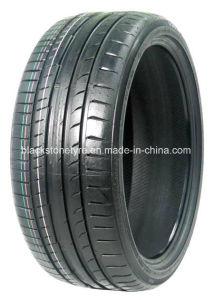 Alegria Pneu Linglong pneus de veículos rodoviários pneu radial Toyo Pneus de desporto