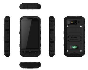 Resistente resistente / teléfono Android Teléfono (A8)