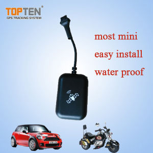 Qualität Mini Car Tracking Devices/GPS Car Tracker mit Free Software (MT05-KW)