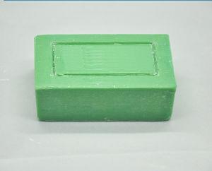 Il bagno del commercio all'ingrosso del fornitore della Cina fornisce il sapone Handmade naturale