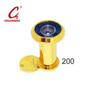Visionneuse de haute qualité Barss porte CH1574A