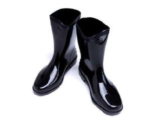 Мода OEM дешево мужчин пластиковые чехлы от дождя