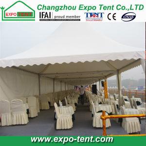党および結婚式のための3X3mアルミニウム塔のテント