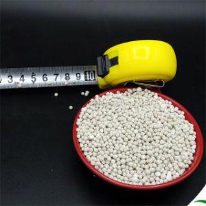 Kwaliteit Higt van Meststof 19-19-19 van de Samenstelling NPK de Witte Korrelige