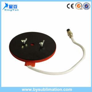 Macchina combinata B (P1p2 regolatore C/F della pressa di calore