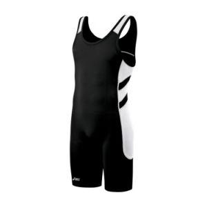 Roupas de sublimação Custom Sportswear Mens Sports Wrestling Camisolas interiores