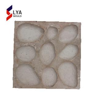 家の装飾の壁の人工的な文化的な質の石型