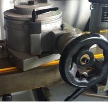 기계 Mf2720를 날카롭게 하는 보편적인 공구 비분쇄기 절단기