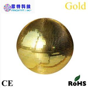 discoteca Lights Mirror Ball (MB-40) di 40inch 100cm Big