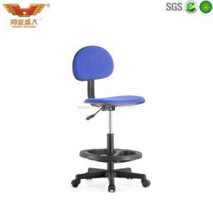 Современная мебель ткань стул Без подлокотника