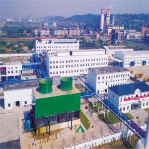 Suministro de la fábrica de polvo de pigmento blanco para el textil Hydrosulphite de sodio al 90% SHS