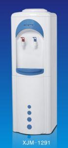 Type de table Distributeur d'eau (XJM-1291T)