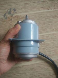 Bus/camión/Van Aire acondicionado, el motor del ventilador del evaporador, el motor de CC, el motor eléctrico