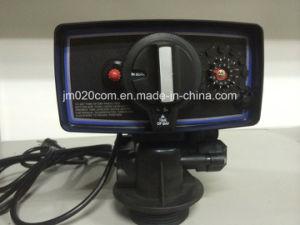 Mechanische Klep 5600 van de Filter van de Vlek van de Controle van de Tijdopnemer voor de Filter van het Water