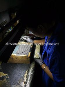 Billes en acier inoxydable pour le Chaos chaotique pendule 12mm 12,7 mm 1/2 pouce