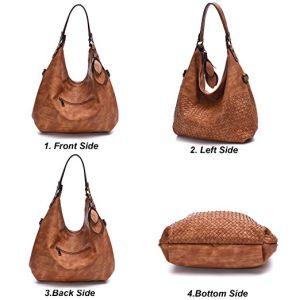 shoulder Handbag 2018년 Deisgn 여자 운반물 형식 숙녀 핸드백 주문 여자 핸드백 선전용 핸드백 (WDL0534)