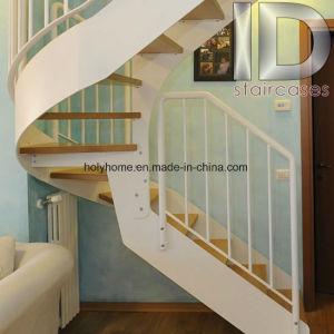 Varilla de acero inoxidable Pasamanos / Sistema de barandilla de escalera