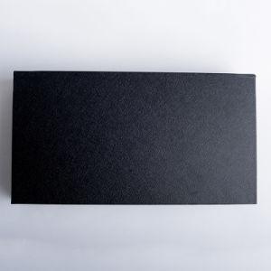 صنع وفقا لطلب الزّبون مستحضر تجميل منتوج [جفت بوإكس] ورقيّة يعبّئ صندوق
