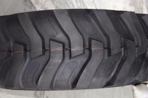 R4 19.5L-24 industrieller Traktor-Reifen-China-Fabrik-Gummireifen