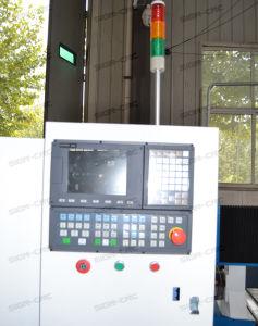 Atc CNC van de As van Italië Hsd CNC van de Houtbewerking van de Machine van de Router Router