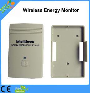 무선 에너지 센서 Bluetooth 무선 에너지 모니터