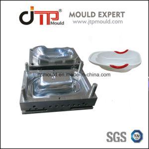 O design de alta qualidade diferentes banheira de bebé do Molde de Injeção de Plástico
