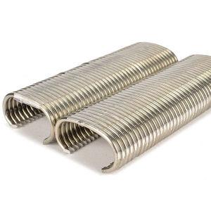 Anelli galvanizzati per Furnituring, industria del maiale 15ss100