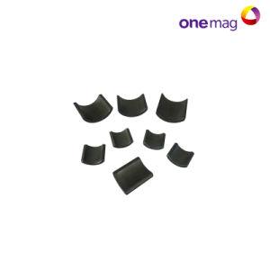Магнит производитель/постоянного ферритовый магнит/ промышленного магнита