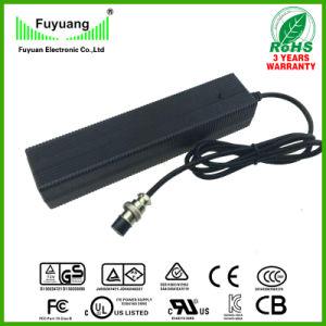 Controlador de LED de alta calidad 12V7.5A (FY1207500), con PFC